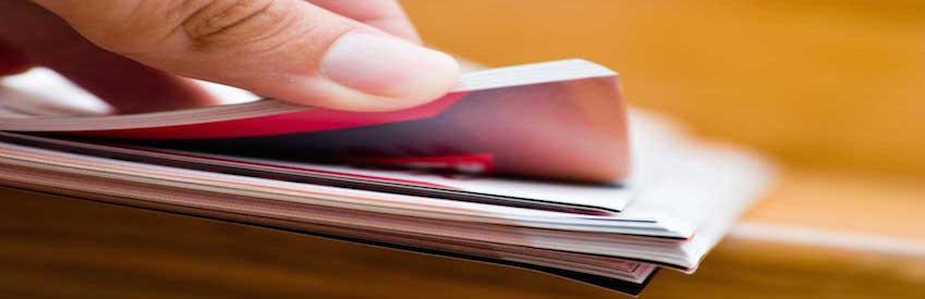 book blog finger property management condo board rental apartment