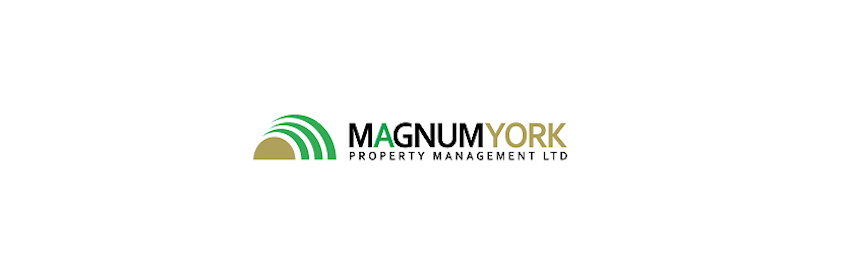 Magnum York Proprty Management Ltd calgary alberta edmonton red deer fort mcmurray