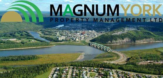 Magnum-Fort-Mcmurray-picture-aerial-contactus-Alberta2