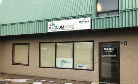 Magnum-York-Red-Deer-office-Property-condo-management