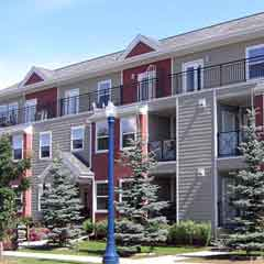 Magnum york property management managing condos in alberta for Residential lease for apartment or unit in multi family