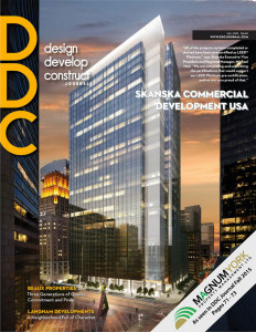 DDC-Journal-Cover-July-2015-sm