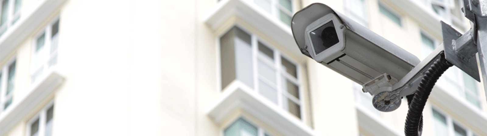 Top Condo Security Tips for Properties in Alberta-3953