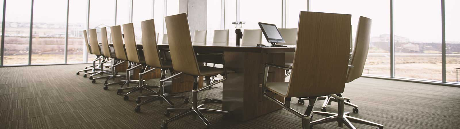 Hold Effective Condo Meetings: An Overview-4112