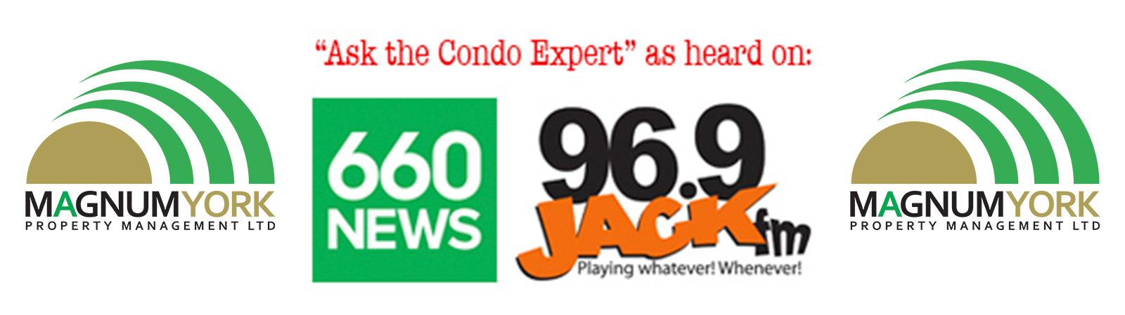 Magnum York is Now on the Radio in Calgary!-4465