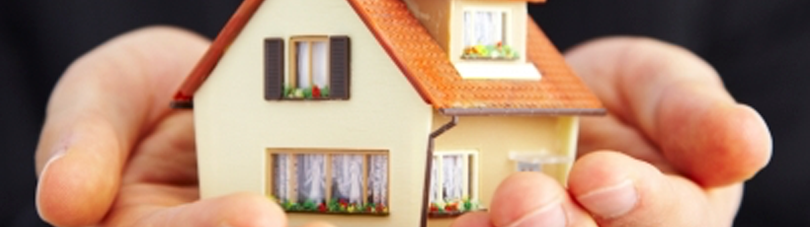 Secrets to Help You Manage Your Property-4489