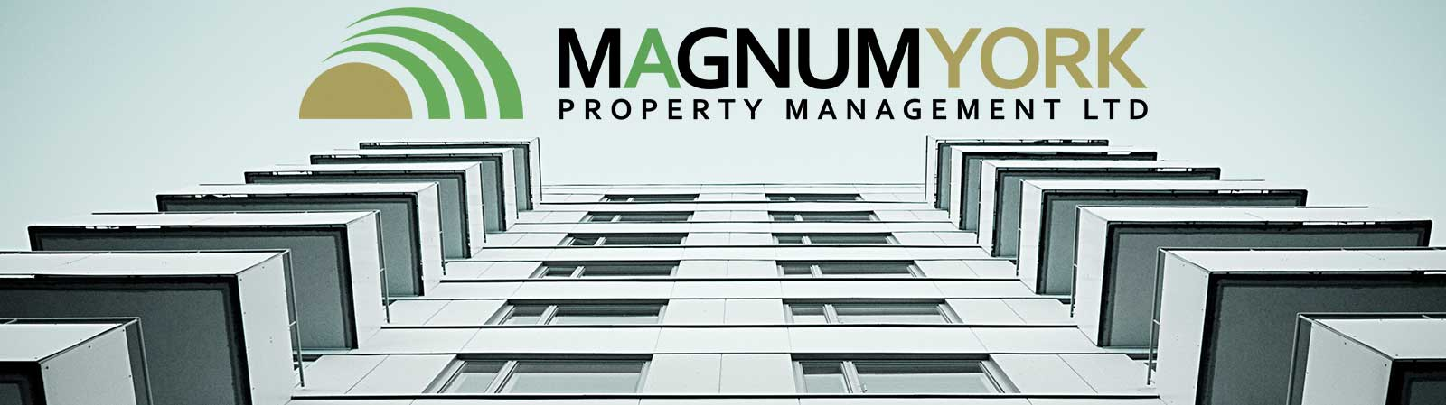 Magnum York Risks condominium boards property management