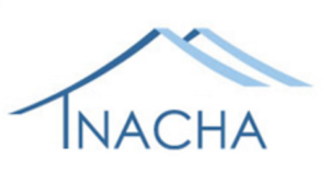 nacha norther alberta coop cooperative housing association co-op Co-operative Housing logo