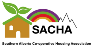 sacha southern alberta cooperative association Co-operative Housing