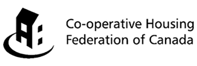 coop cooperative housing federation canada co-op co-operative housing