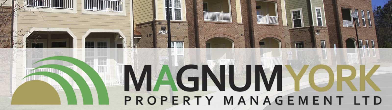 six condo trends alberta condominium industry magnum york property management condo