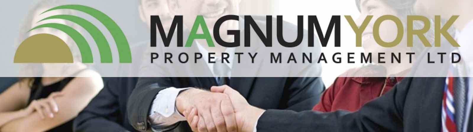 condo board members magnum york ltd blog resolutions solutions handshake people property management