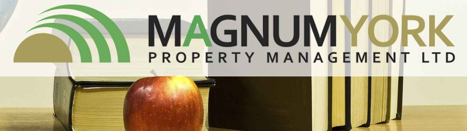 property management education apple books reca cci rei real estate learning alberta