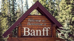 Banff National Park expands magnum york alberta