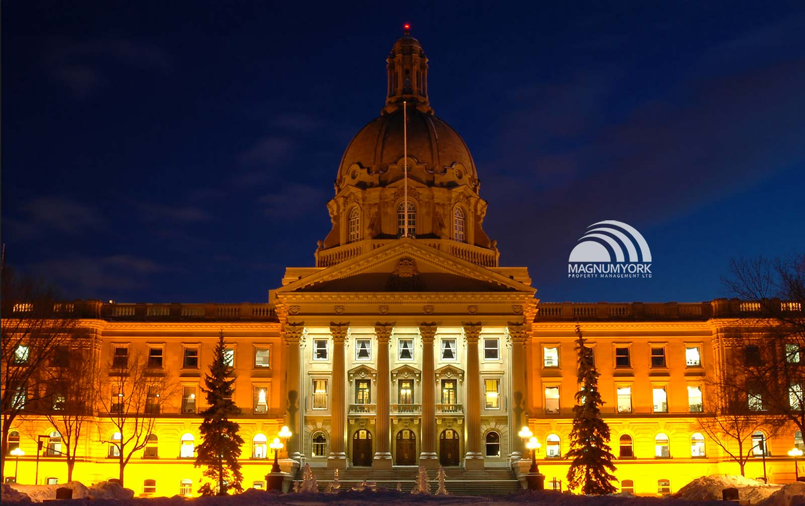 Alberta Legislature Bill 20, The Amendment To Real Estate Act, 2020