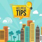 Help Condo Owner Tips