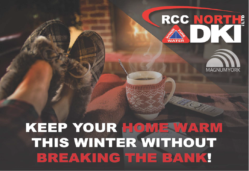 RCCN Guest Blog - Tips for the cold with MY logo