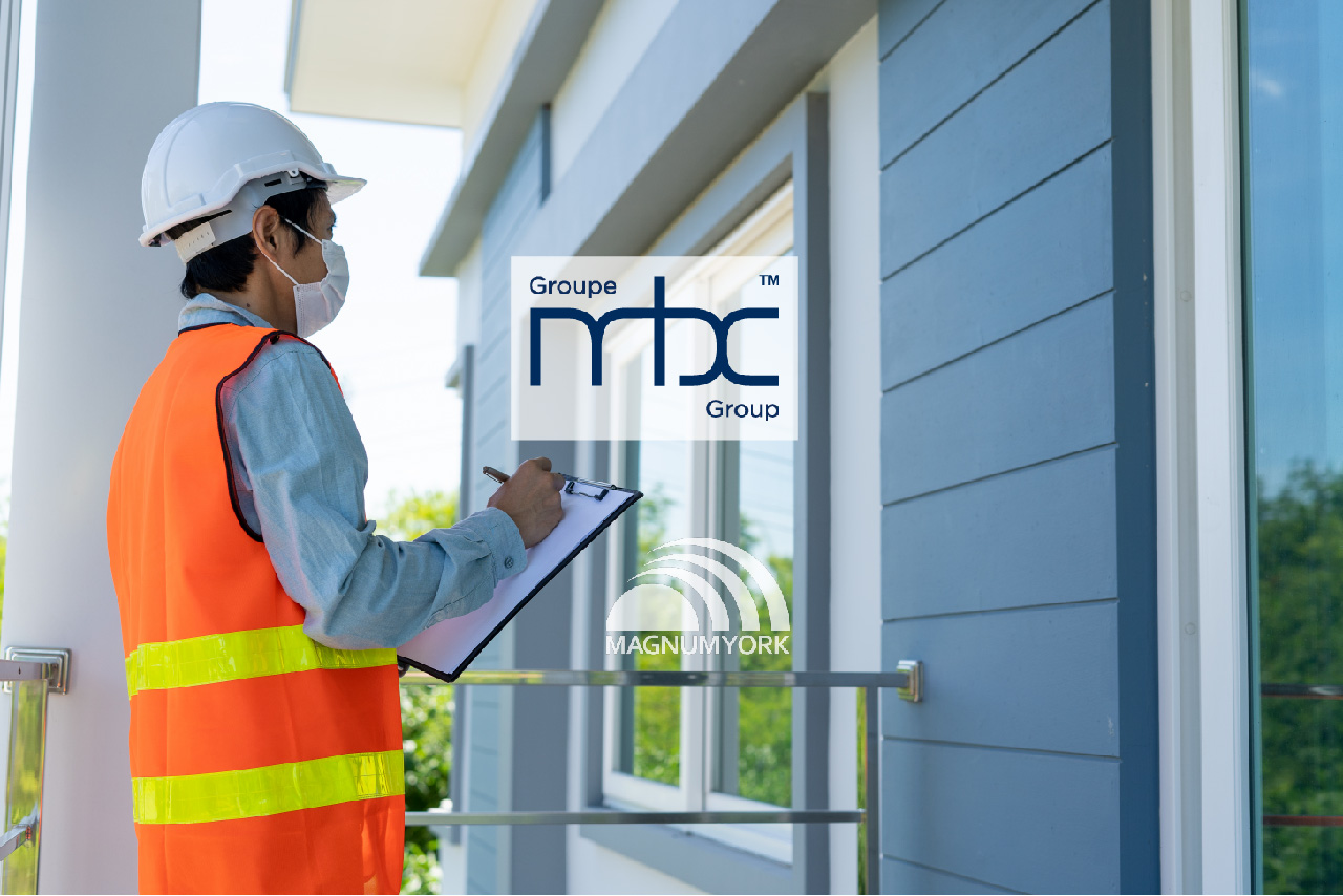 Building Inspector - MBC Group Blog Post with Logos